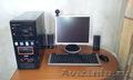 Настольный ПК  Intel Pentium 4