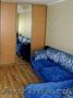 1-квартира в новом доме С.Западная,  35-б