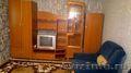 1-комнатная квартира Партизанская,  130 (Первомайский)