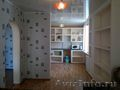 2-комнатная квартира Крупской,  145-а