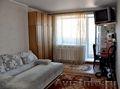 1-комнатная квартира Социалистический,  117