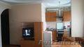 2-комнатная квартира Гоголя,  32 (Ультра)