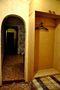 2 комнатная квартира Комсомольский,  79