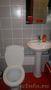 Кухня студия Строителей,  23-а корпус 2