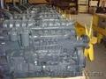 Двигатель А-01 А-41 Д-442 А-01МСИ А-01 МРСИ