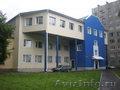 Продам офисное помещение 640 м.кв. по ул.Крупской,  99а.