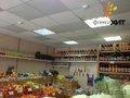 Современный инфракрасный обогрев потолков от «ФлексиХИТ»