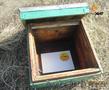Обогреватели для ульев «ФлексиХИТ»: безопасная зимовка пчел.