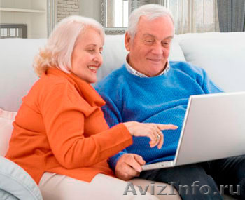 Должен ли пенсионер отрабатывать две недели при увольнении с работы