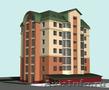 Однокомнатная квартира в г. Барнауле