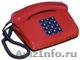 Телефон FeTAp-0111