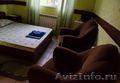 Номер хорошей гостиницы в Барнауле
