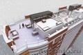 Купить квартиру в новостройке Барнаула
