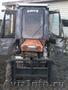 Продаётся мини-трактор Kubota B7000
