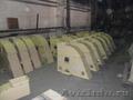 Нории и конвейеры от производителя