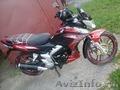 Мотоцикл RCViper130CF Продам ТОРГ СРОЧНО!!!!!
