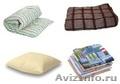 Трёхъярусные металлические кровати для общежитий, кровати по низкой цене - Изображение #5, Объявление #1479829