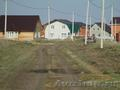 Продам земельный участок п. Центральный,  Барнаул