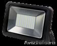 Прожектор светодиодный СДО-5-70 70Вт 6500К 5600Лм IP65, Объявление #1458736
