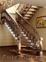 Фабрика по изготовлению лестниц