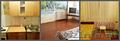 сдаётся гостинка эмилии Алексеевой 15а.25м2. с мебелью