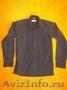 Рубашки для мальчика. рост 140-146. Б/у. в очень хорошем состоянии. Длина рукава