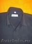 Рубашки для мальчика. рост 140-146. Б/у. в очень хорошем состоянии. Длина рукава - Изображение #2, Объявление #1577975