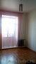 Ленина,  69 - продаю или меняю на квартиру в Питере