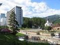 Путёвки в город-курорт Белокуриха