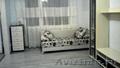Сдается 1К квартира Взлетная 87 новый дом ремонт - Изображение #7, Объявление #1609802