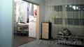 Сдается 1К квартира Взлетная 87 новый дом ремонт - Изображение #6, Объявление #1609802