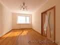 Новые однокомнатные квартиры от застройщика в Барнауле