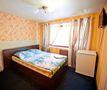 Гостиница в Барнауле с недорогими номерами-студиями