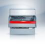 Холодильная витрина Ангара-1-1.3 (-5/+5)