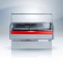 Холодильная витрина Ангара-1-1.8 (-5/+5)