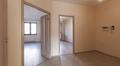 Покупка квартир в новостройке Барнаула