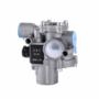 Магнитный клапан ABS (модулятор)(аналог4721950180) HOTTECKE HTM4721950550