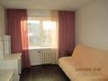 Продам однокомнатную квартиру Малахова