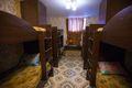 Бесплатное питание при аренде хостела в Барнауле