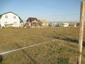 Продам земельные участки п. Центральный,  Барнаул