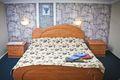Сайт гостиницы Барнаула для оплаты проживания картой
